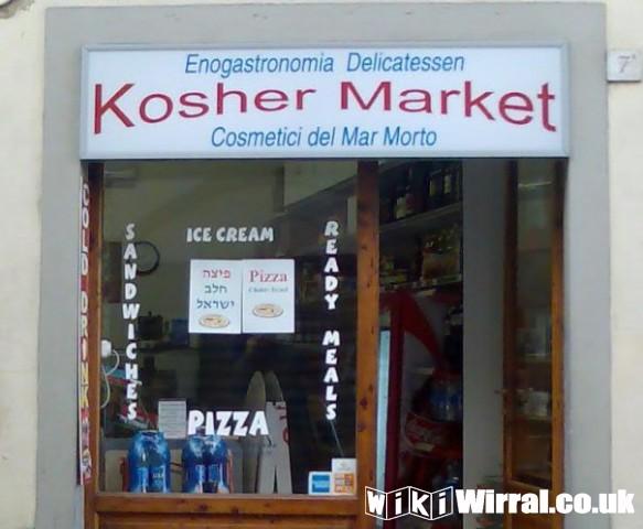 kosher-market[1].jpg